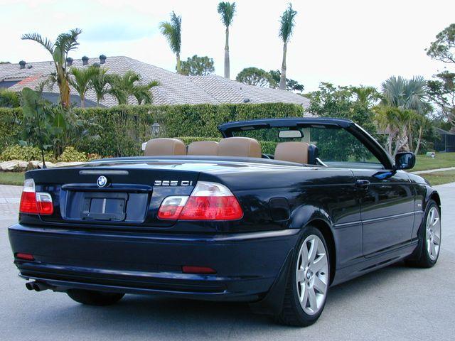 Bmw >> e9-forum - BMW Traumfarben